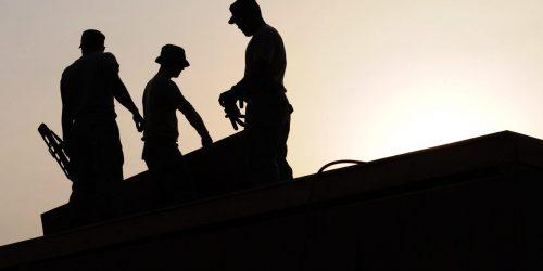 building-construction-site-work-38293