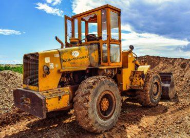 bulldozer-engine-equipment-heavy-416988
